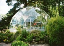9df3a38bcdcd71ef36812c3bd58e7b7d--geodesic-dome-shape-design
