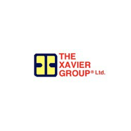 cropped-xaviergroup2017
