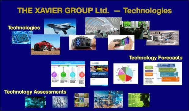 TXG-Technologies-2017