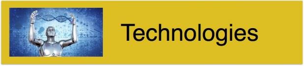 TXGTechnologiesBanner2017