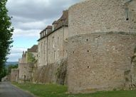 270px-Autun_remparts