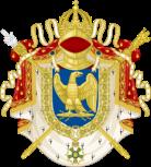 Grandes_Armes_Impériales_(1804-1815)2.svg