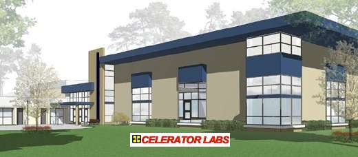 X-Celerator Labs