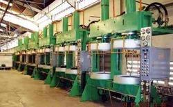 hydraulic-tire-curing-press-250x250