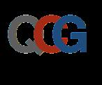 Quadrathought-logo