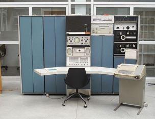 mainframe2Bcomputer-1